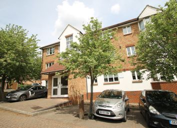 Thumbnail 2 bed flat to rent in Autumn Drive, Belmont Heights, Sutton