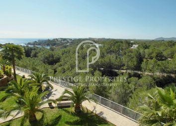 Thumbnail 4 bed apartment for sale in Cala Lenya, San Carlos, Ibiza, Balearic Islands, Spain
