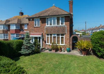 3 bed detached house for sale in Canterbury Road, Margate CT9