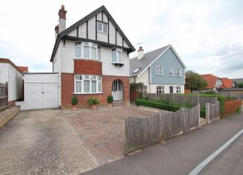 Thumbnail 4 bedroom property for sale in Queens Road, Whitstable