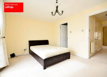 Thumbnail 5 bed town house to rent in Lockesfield Place, Isle Of Dogs E14, Isle Of Dogs, Canary Wharf, Docklands,