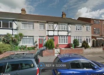 Thumbnail Room to rent in Victoria Road, Dagenham