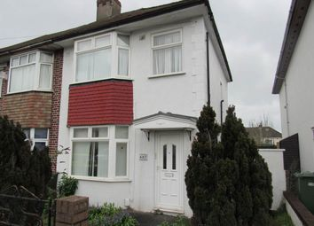 4 bed end terrace house to rent in Filton Avenue, Filton, Bristol BS34