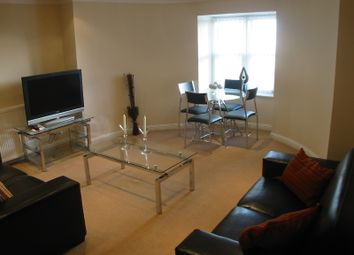 Thumbnail 2 bed penthouse to rent in The Adelphi, Tfr, Aberdeen