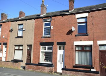 Thumbnail 2 bedroom property for sale in Barton Road, Farnworth, Bolton
