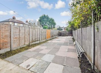 Thumbnail 5 bed property for sale in Boundary Road, Colliers Wood, London