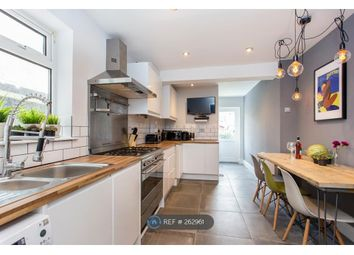 Thumbnail Room to rent in Shieldhall Street, London