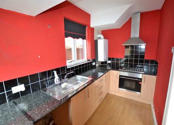 Thumbnail 3 bed semi-detached house for sale in Beldon Crescent, Huyton, Liverpool