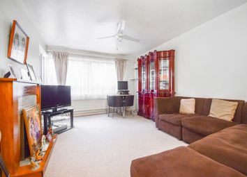 Thumbnail 1 bed flat for sale in Earlsferry Way, London