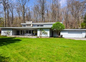Thumbnail 3 bed property for sale in 8 Ledgewood Lane Briarcliff Manor, Briarcliff Manor, New York, 10510, United States Of America