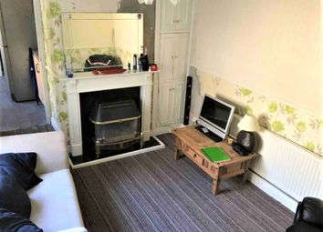 3 bed terraced house for sale in Kirkby Street, Maryport CA15
