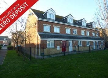 Thumbnail 2 bed property to rent in Amherst Place, Ryde