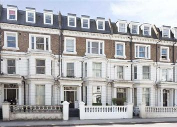 Thumbnail 2 bedroom property to rent in Holland Road, Kensington, London