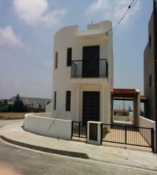 Thumbnail 4 bed villa for sale in Pyla, Larnaca, Cyprus