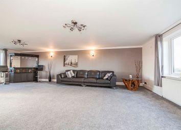 Thumbnail 4 bed detached house for sale in Old Stillington, Stillington, Stockton-On-Tees