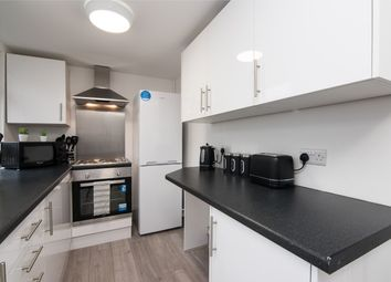 Thumbnail 4 bed shared accommodation to rent in Tudor Street, Sutton-In-Ashfield