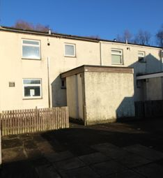 Thumbnail 3 bedroom terraced house to rent in Stiles Farm, Muckamore, Antrim