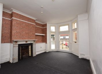 Thumbnail Commercial property to let in Unit 6 Kirkstall Lodge, 40 High Street, Edwinstowe
