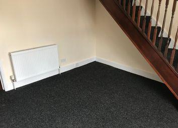 Thumbnail 1 bed duplex to rent in Coton Lane, Erdington, Birmingham