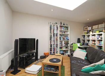 Thumbnail Studio to rent in Fleece Road, Long Ditton, Surbiton