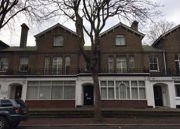 Thumbnail Office for sale in 9, Nelson, Street, Southend On Sea