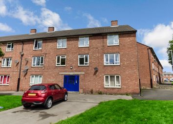 2 bed flat for sale in Churchill Square, Durham DH1