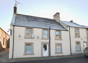 Thumbnail Restaurant/cafe for sale in The Square, Greenlaw