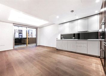 Thumbnail 2 bed flat to rent in Bolander Grove, Lillie Square, London