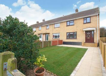 Thumbnail 3 bedroom property for sale in Dorman Avenue North, Aylesham, Canterbury