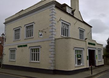 Thumbnail Office to let in Second Floor Office Suite, Bank House, Abbey Terrace, Winchcombe