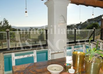 Thumbnail 3 bed property for sale in Jesús, Ibiza, Spain
