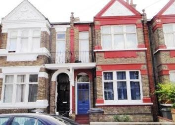 Thumbnail 1 bed flat to rent in Clifford Gardens, Kensal Rise, London