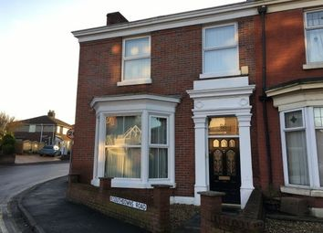 Thumbnail 3 bed property to rent in Bolton Road, Chorley