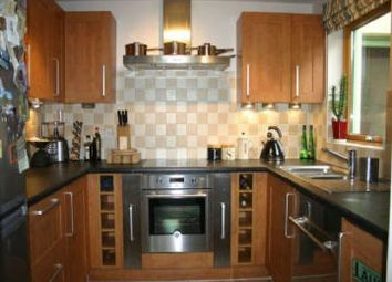 Thumbnail 2 bed flat for sale in Muchall Road, Penn, Wolverhampton