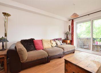 Thumbnail 2 bedroom flat for sale in Arlington Court, Reigate, Surrey