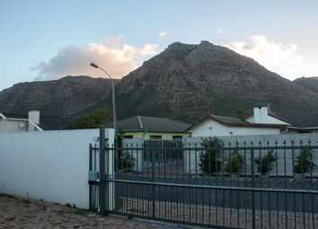 Thumbnail 2 bed detached house for sale in 5 Yarmouth Close, Muizenberg, Southern Peninsula, Western Cape, South Africa