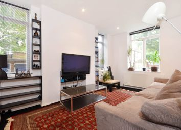 Thumbnail 1 bed flat for sale in Grove Park, Grove Park