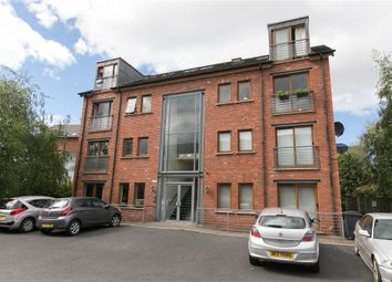 Thumbnail 2 bedroom flat for sale in Apartment 1, Belfast