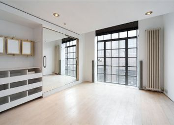 Thumbnail 2 bedroom mews house to rent in Richmond Mews, Soho, Covent Garden, London