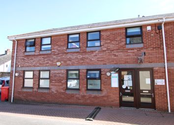 Thumbnail Office to let in First Floor 47A Commercial Road, Parkstone, Poole