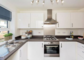 2 bed semi-detached house for sale in Wood Close, Kirkham, Lancashire PR4