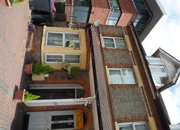 Thumbnail 1 bedroom property to rent in Caversham Road, Reading, Berkshire