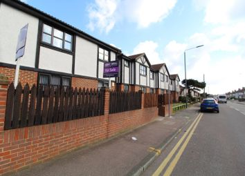 Thumbnail 1 bed flat for sale in 230 Brampton Road, Bexleyheath