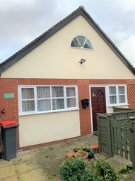 Thumbnail 1 bed bungalow to rent in Annexe, Sunnyside, Telford, Shropshire