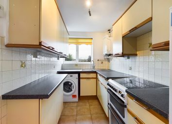 Thumbnail 1 bed maisonette for sale in Bourne Court, South Ruislip, Ruislip