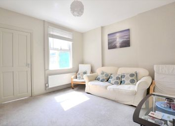Thumbnail 4 bed semi-detached house to rent in Linden Road, Gloucester
