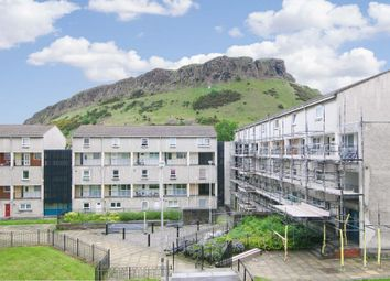 Thumbnail 2 bed flat for sale in 34/10 Dumbiedykes Road, Holyrood