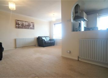 Thumbnail 2 bed flat to rent in Nesbitt House, Gravel Hill Close, Bexleyheath