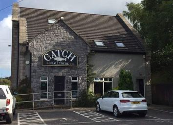 Thumbnail Restaurant/cafe for sale in Larne Road, Ballynure, County Antrim