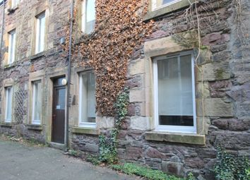 Thumbnail 1 bed flat for sale in 5A Combie Lane, Oban